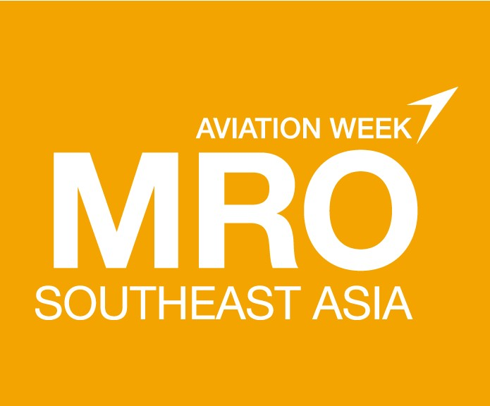 Image result for mro southeast asia